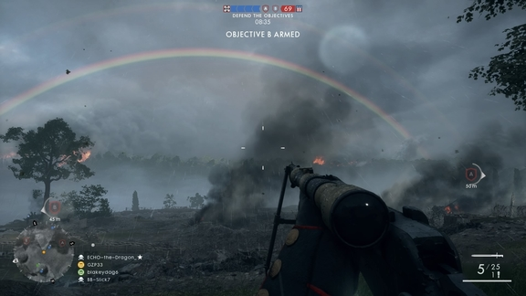 Battlefield 1_04