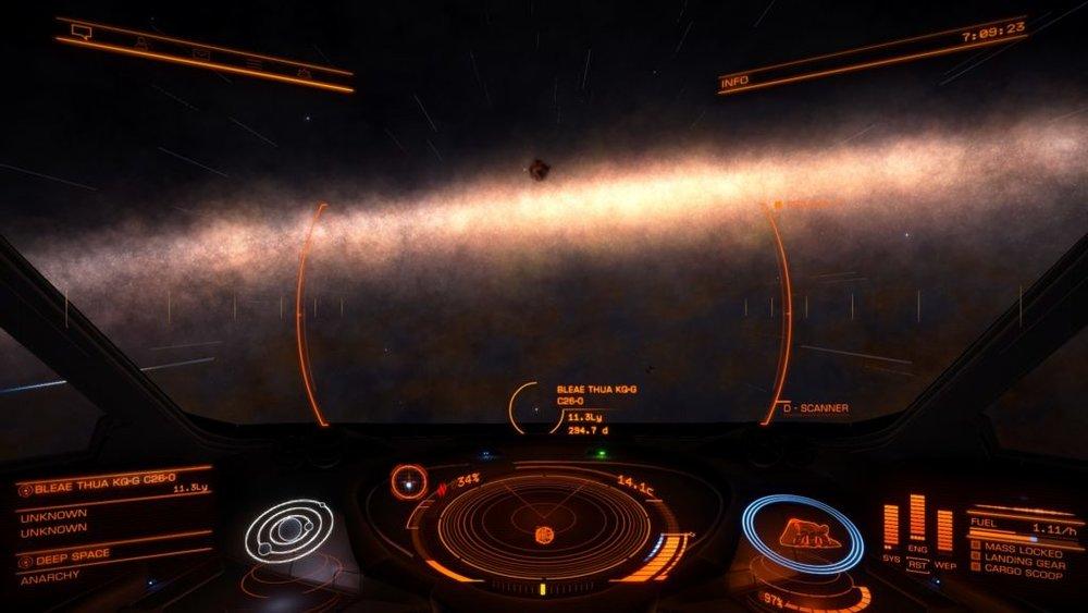 elitedangerous_sagittarius016-1024x576.jpg