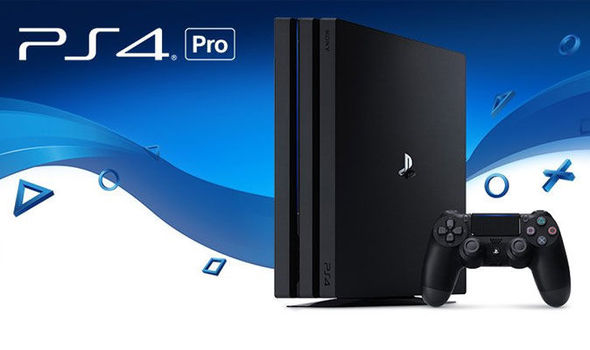 ps4pro_review_08