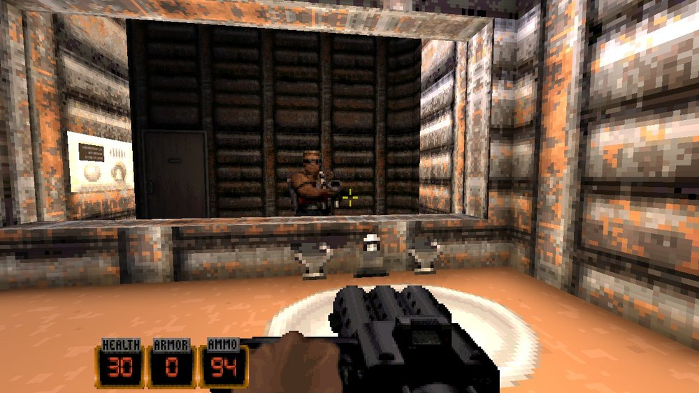 Duke_Nukem_3D_World_Tour_PC_2.jpg