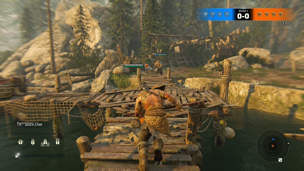 For Honor 15.jpg