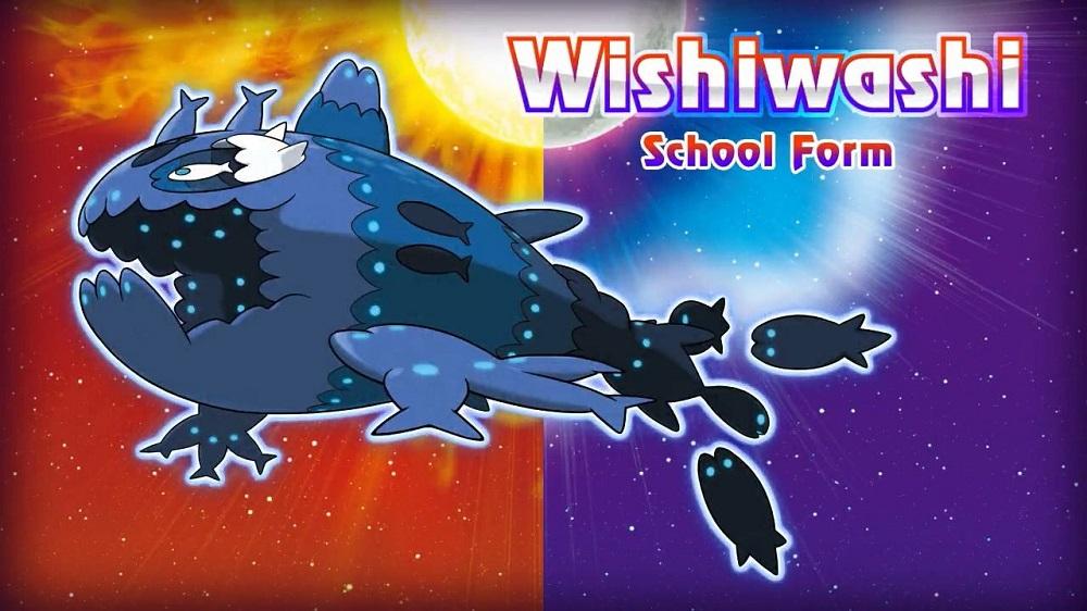 pokemon wishiwashi.jpg