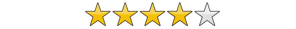 ds-stars_4.jpg
