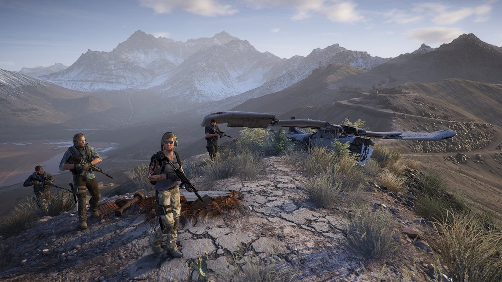 Ghost-Recon-Wildlands9.jpg