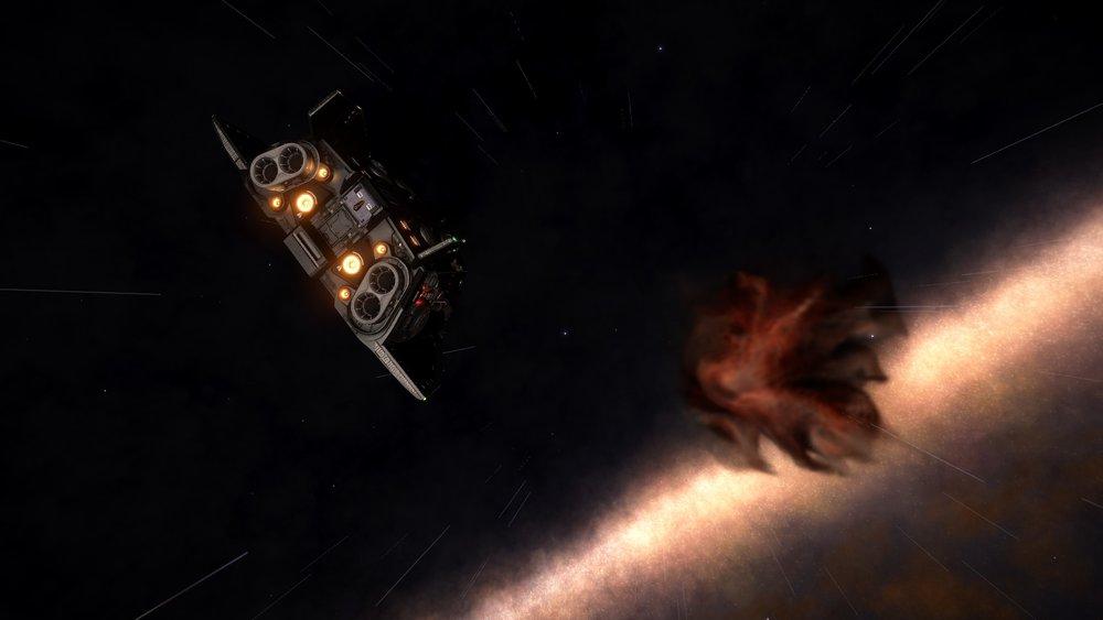 elitedangerous_sagittarius016a.jpg