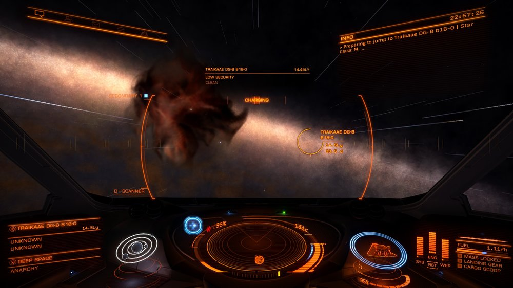elitedangerous_sagittarius016b.jpg
