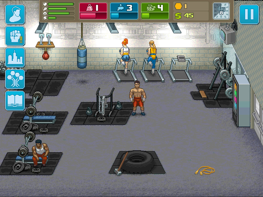 PunchClub_3DS_Review02.jpg