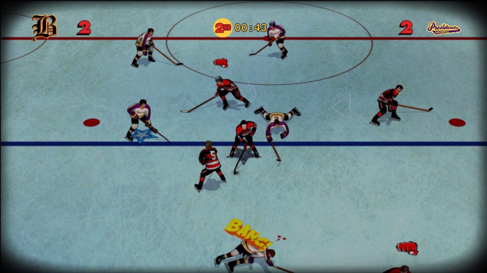 old_time_hockey_screenshot_01_1920.jpg