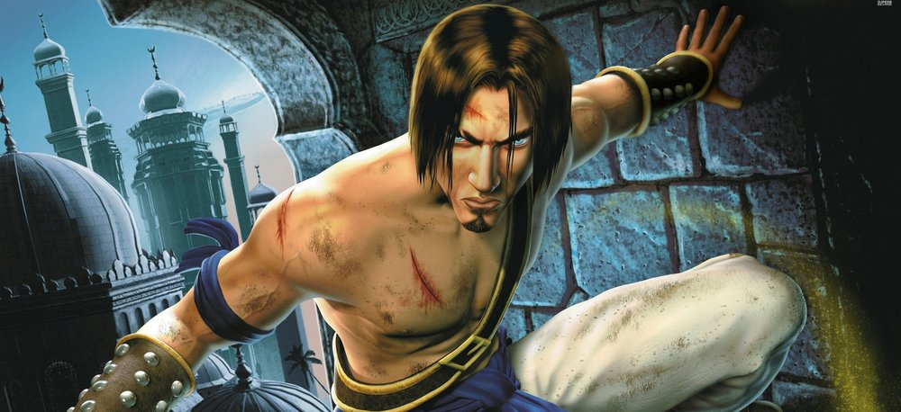prince-of-persia-sands-of-time-wallpaper-10.jpg
