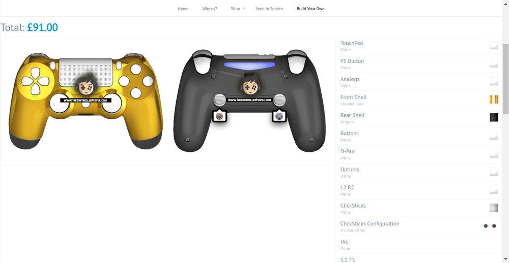 controller customization.jpg