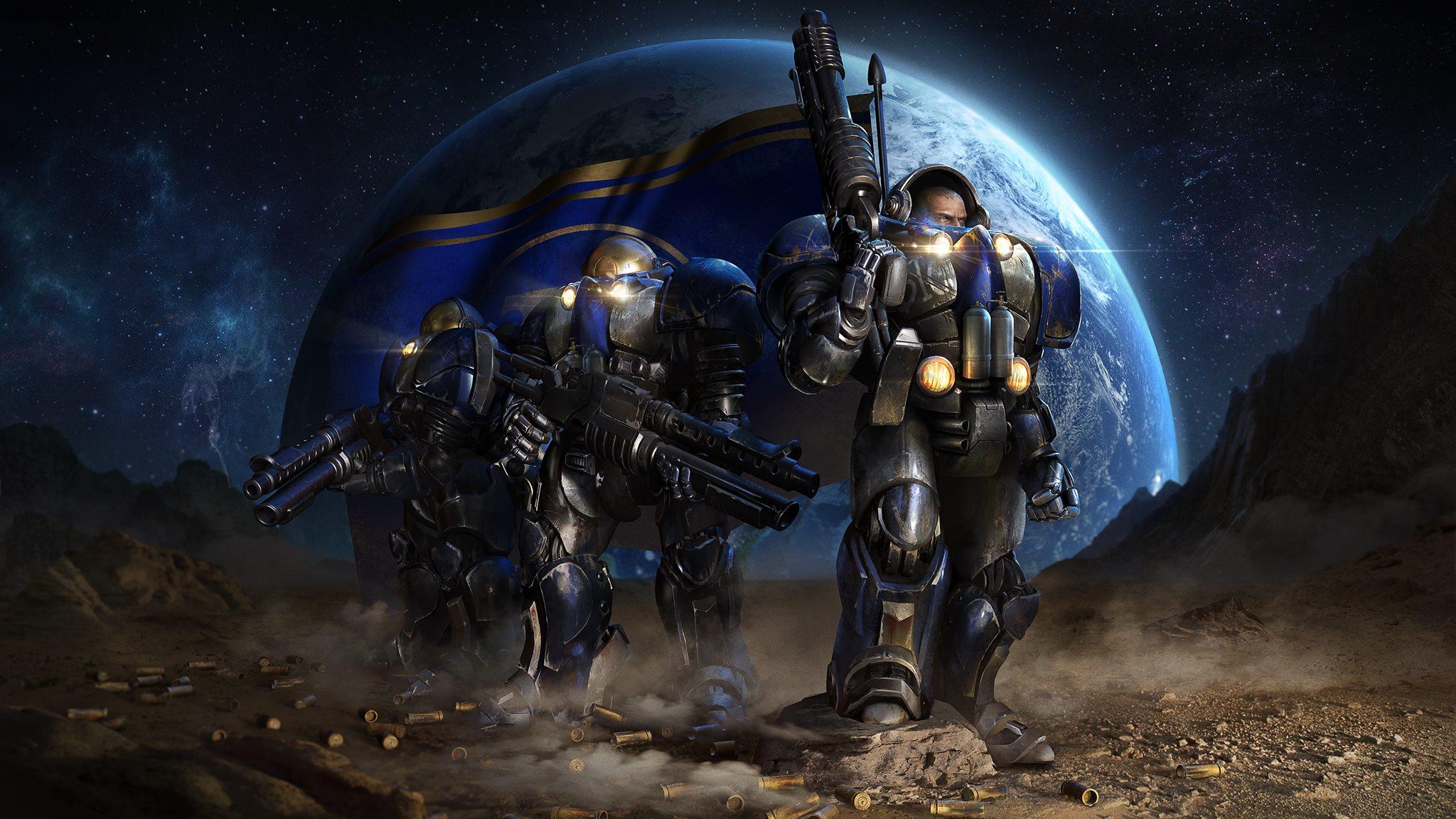 Blizzard — Reviews — DarkStation