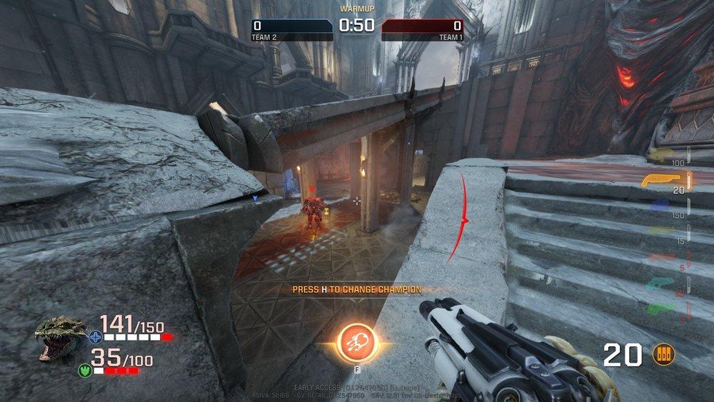 quake_champions_pc_04.jpg