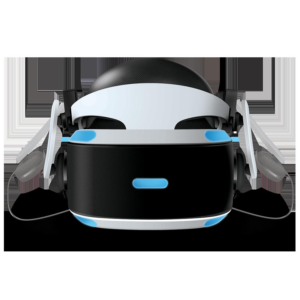 BNK-9007-PS-VR-Headset_PR6_1024x1024.png