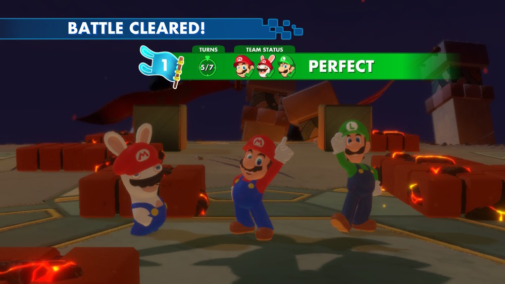 mario+rabbidkingdombattle.jpg