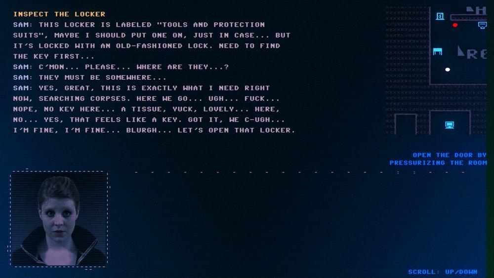 code7_pc_01.jpg