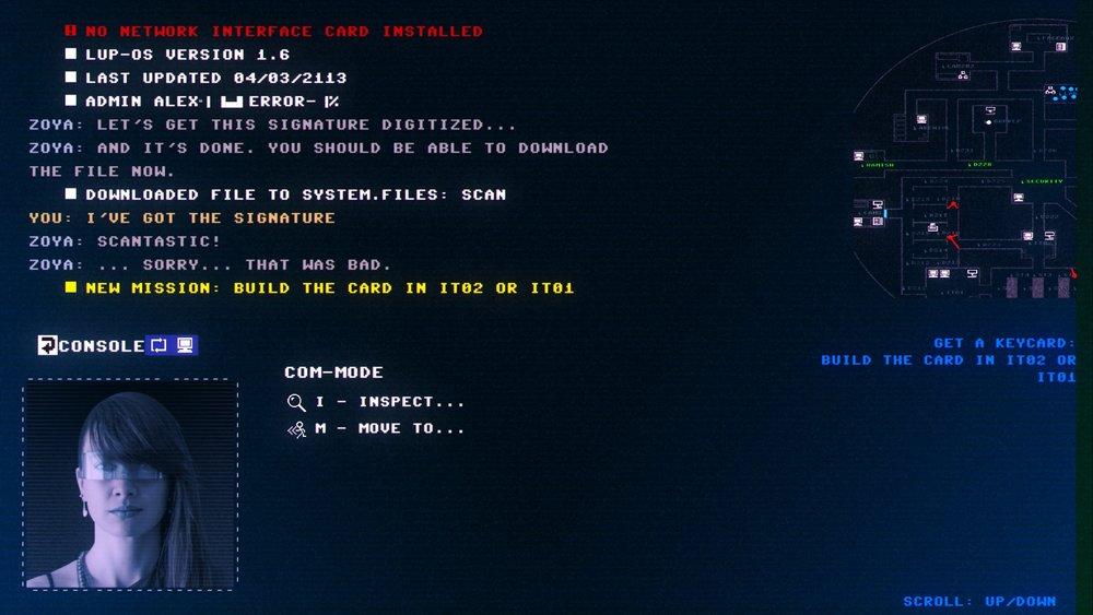 code7_pc_03.jpg
