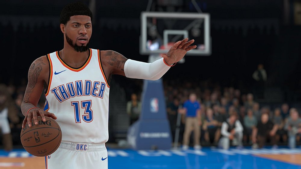 nba2k18_review_04.jpg