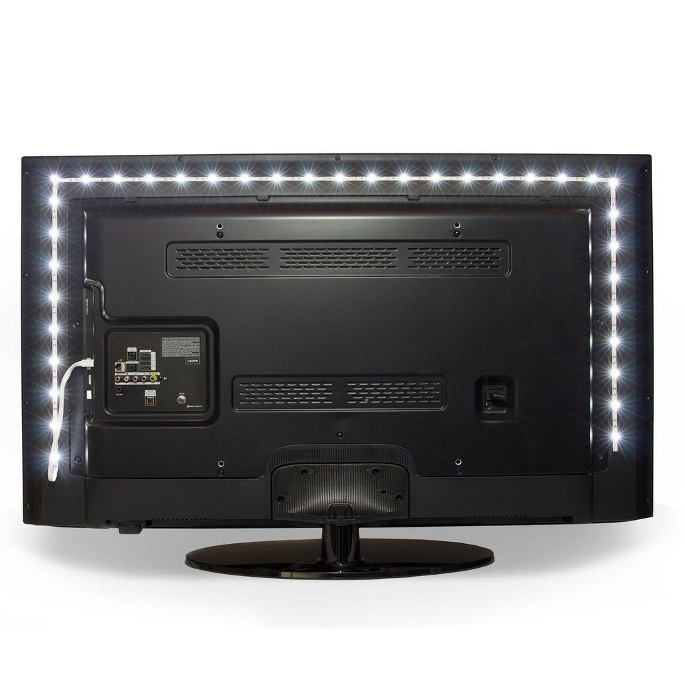 "BenQ EL2870U 28"" 4K HDR Monitor Review — DarkStation"