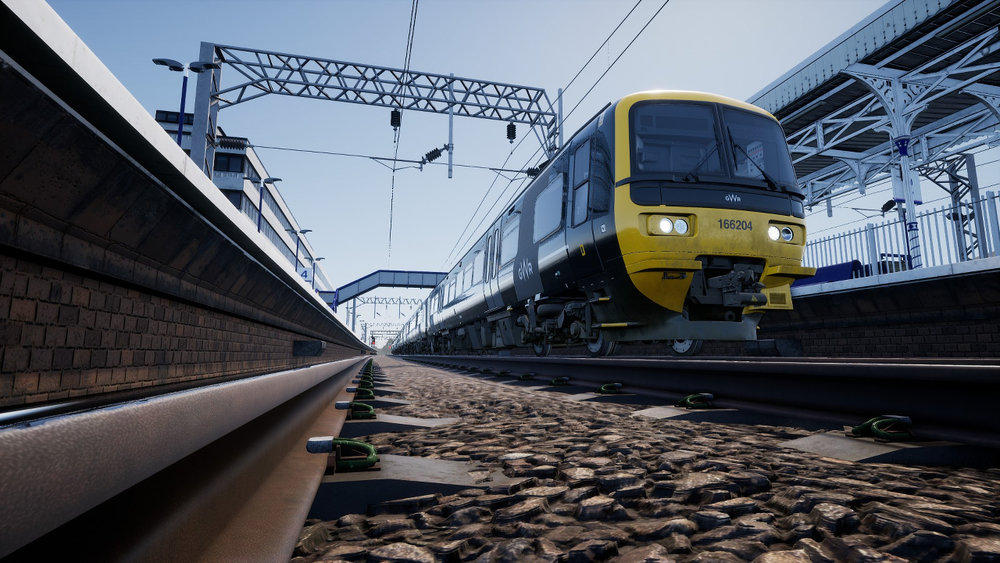 train simulator 2014 mods free