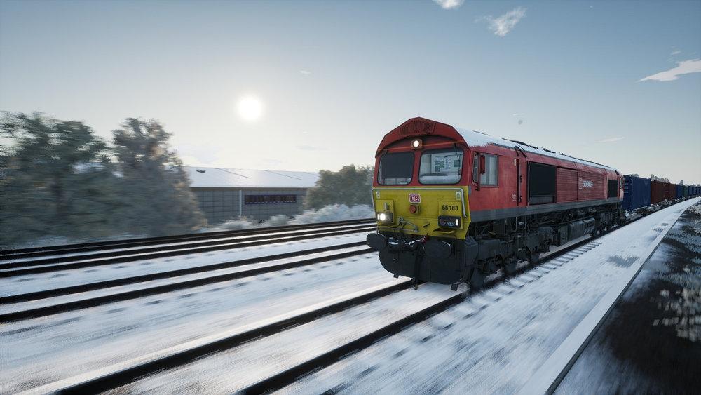 train_sim_world_great_western_express-pc-01.jpg