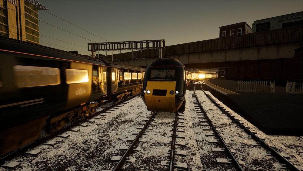 train_sim_world_great_western_express-pc-02.jpg