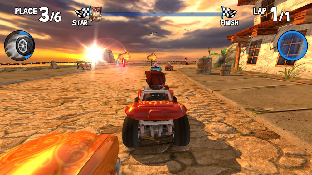 BeachBuggyRacing_Switch_Reviews1.jpg.jpg