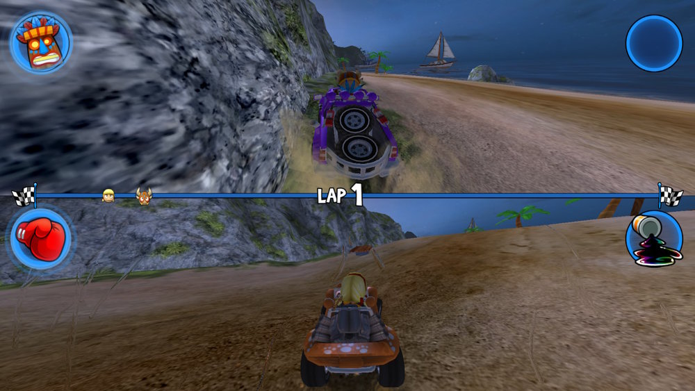 BeachBuggyRacing_Switch_Reviews3.jpg.jpg
