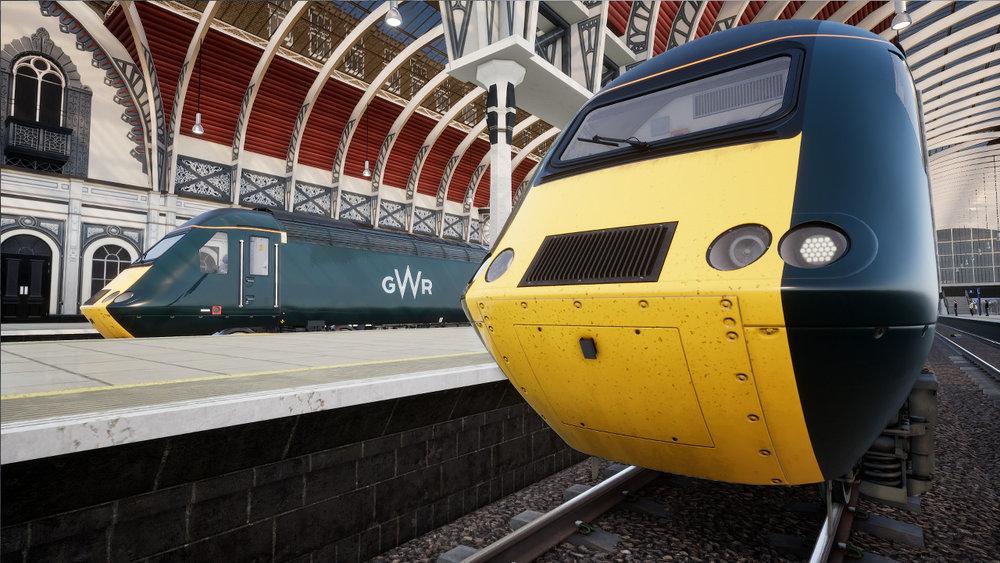 train_sim_world_great_western_express-pc-03.jpg