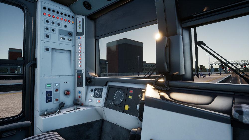 train_sim_world_great_western_express-pc-04.jpg