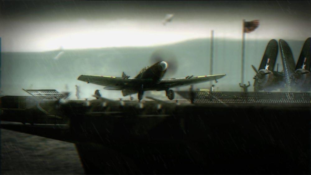 ironwings_xboxone_01.jpg