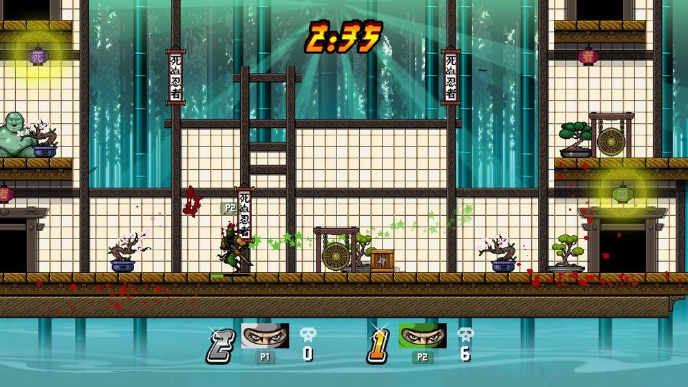 NinjaShodown_PS4_02
