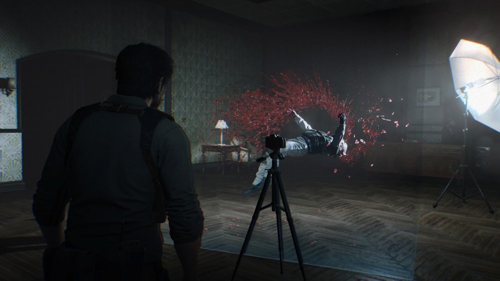 The Evil Within® 2_20171014185328.jpg