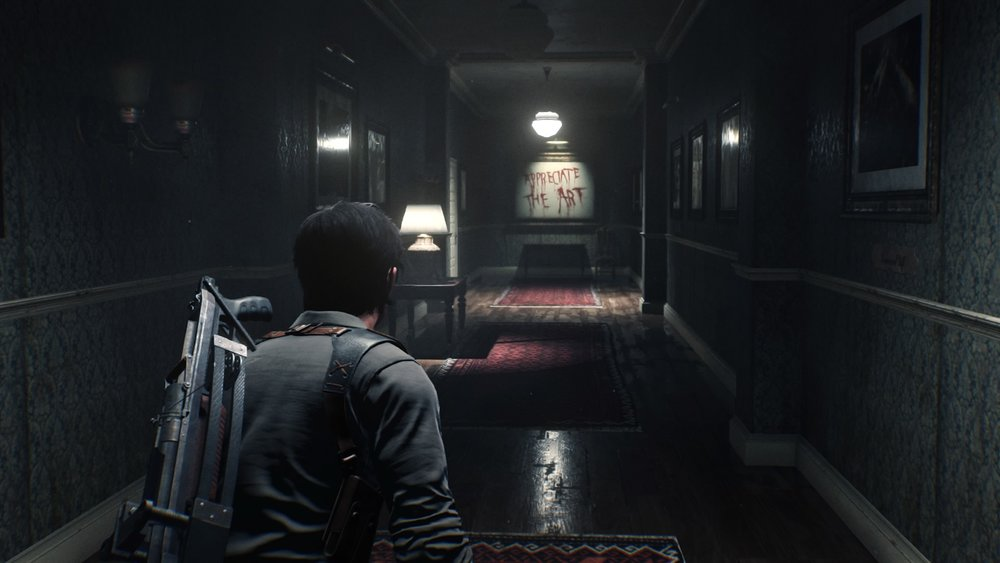 The Evil Within® 2_20171015193652.jpg