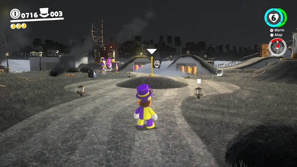 Mario02.jpg