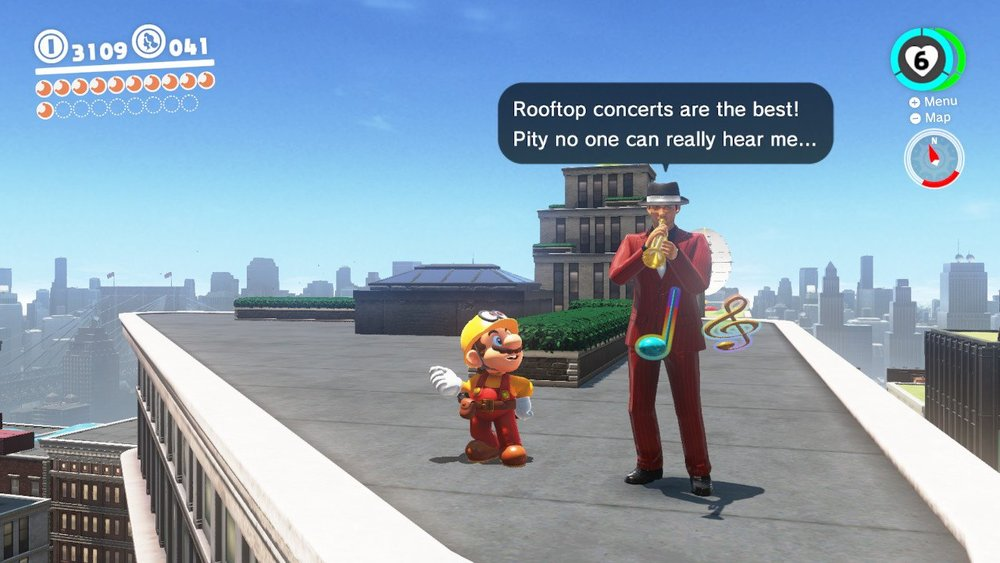 Mario03.jpg
