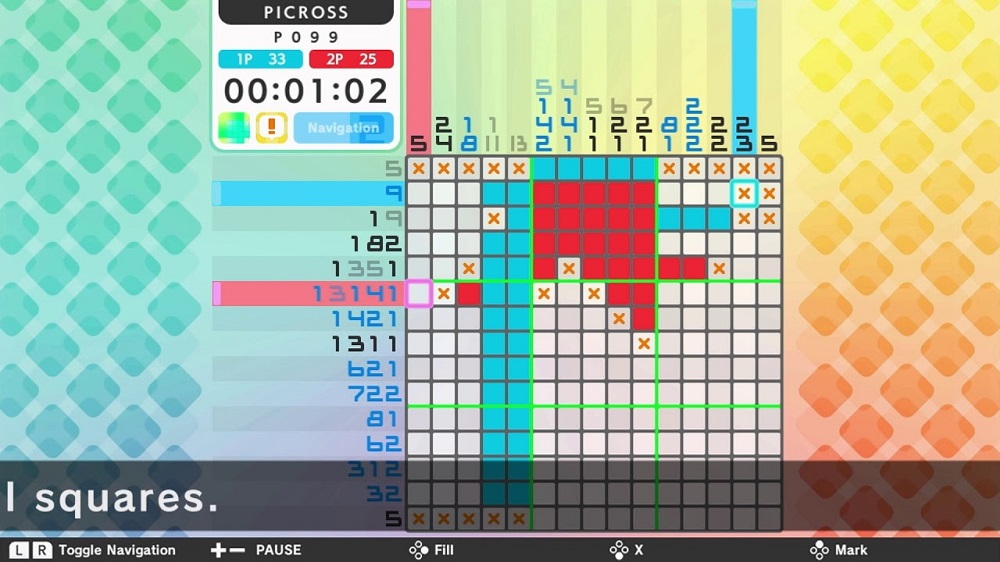 Picross S Review 1.jpg