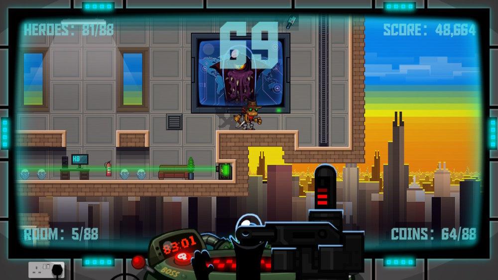 88Heroes98HeroesEdition_Switch_Review1.jpg.jpg