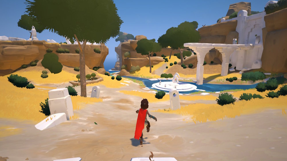 Rime_Switch_Review1.jpg.jpg
