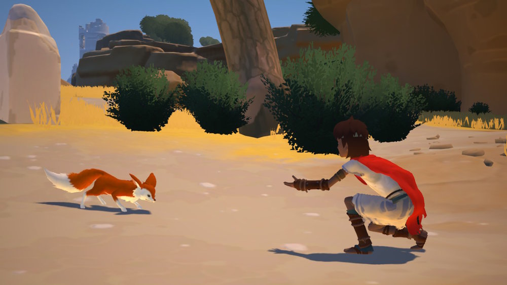 Rime_Switch_Review5.jpg.jpg