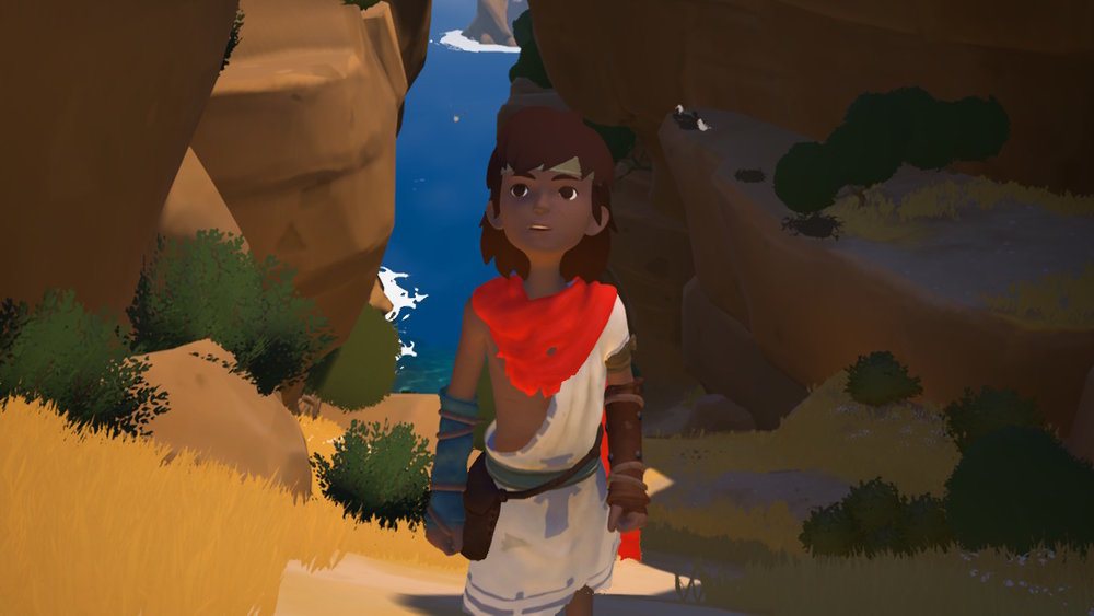 Rime_Switch_Review2.jpg.jpg