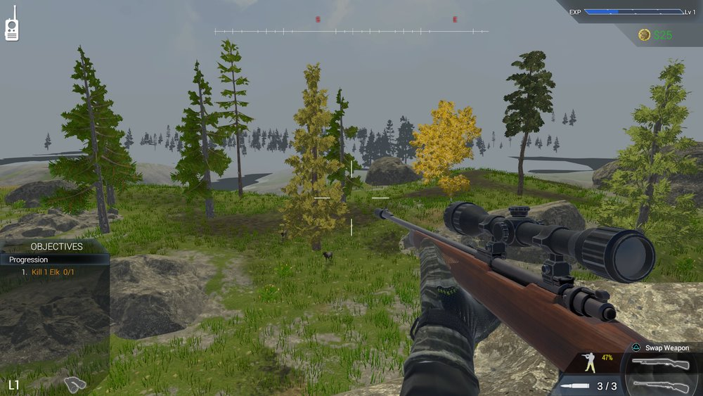 DeerHunterReloaded_PS4_02