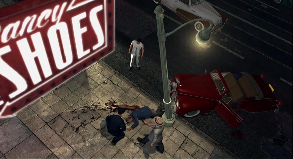 LA Noire Review 2.jpg