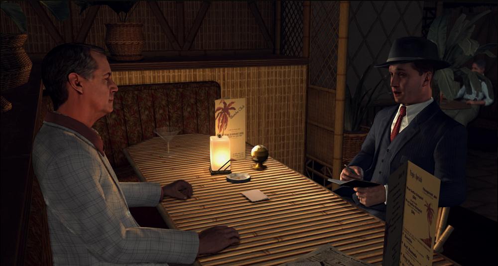 LA Noire Review 3.jpg