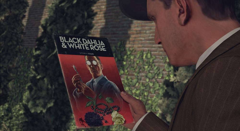 LA Noire Review 5.jpg