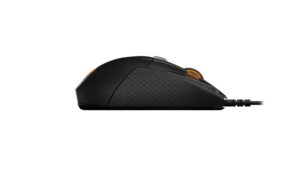 rival500_03.png