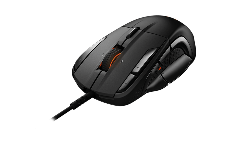 rival500_01.png
