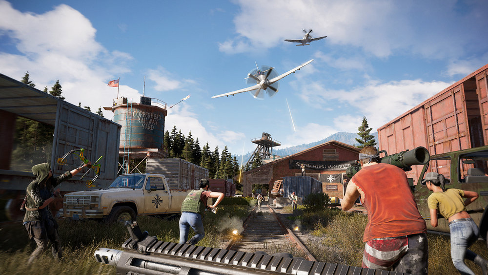 FarCry5_PS4_Preview1.jpg.jpg