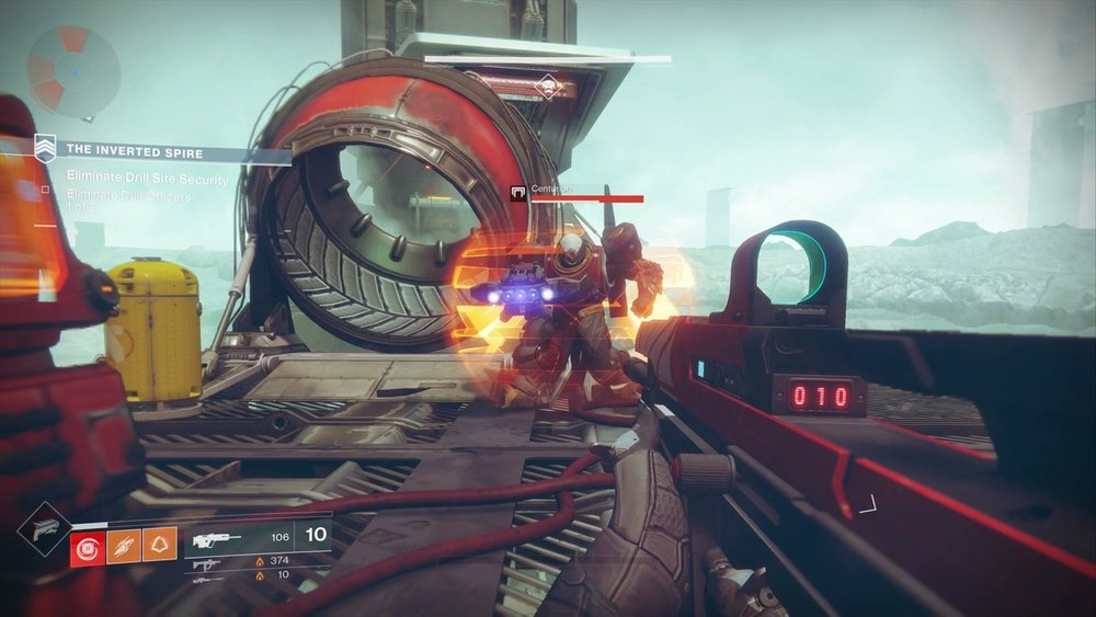 destiny-2-inverted-spire-strike-preview-23.jpg