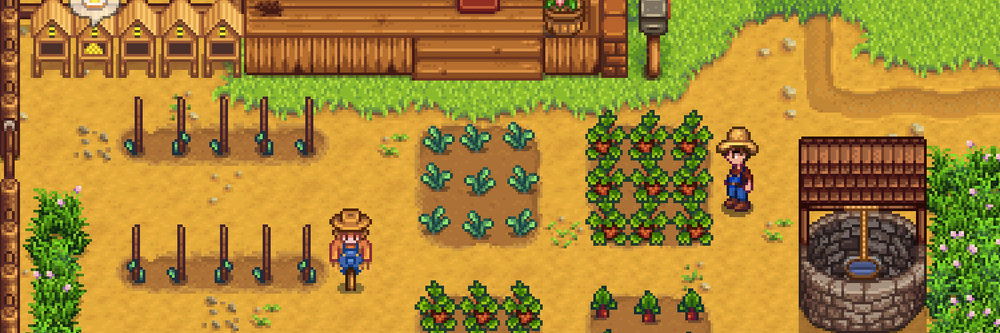 stardewvalley_darkstation_goty2017.jpg