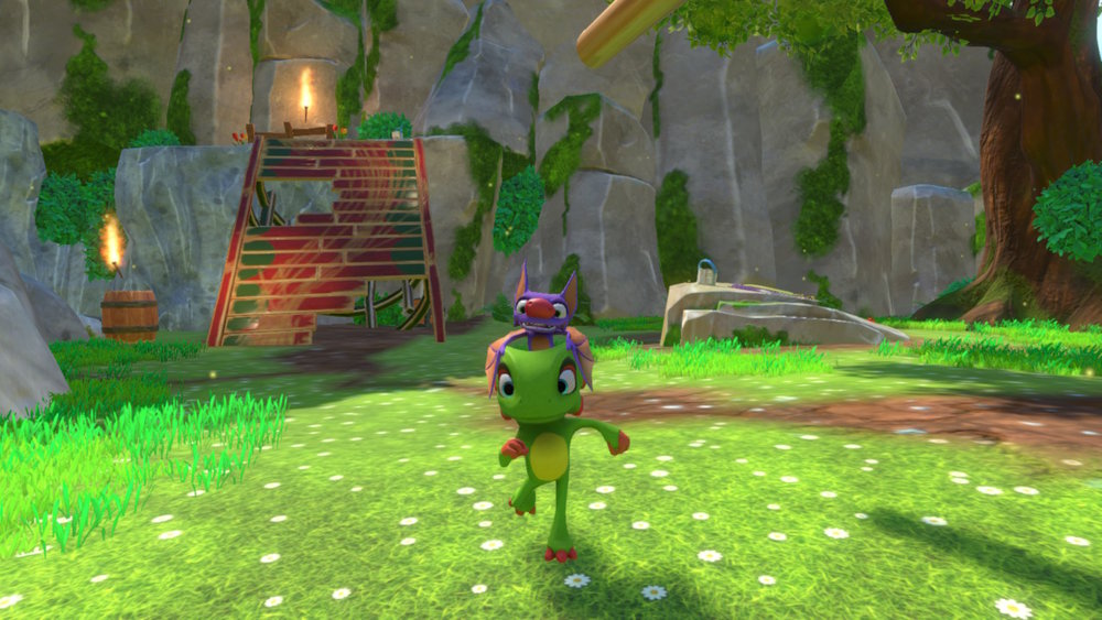 YookaLaylee_Switch_Reviews1.jpg.jpg